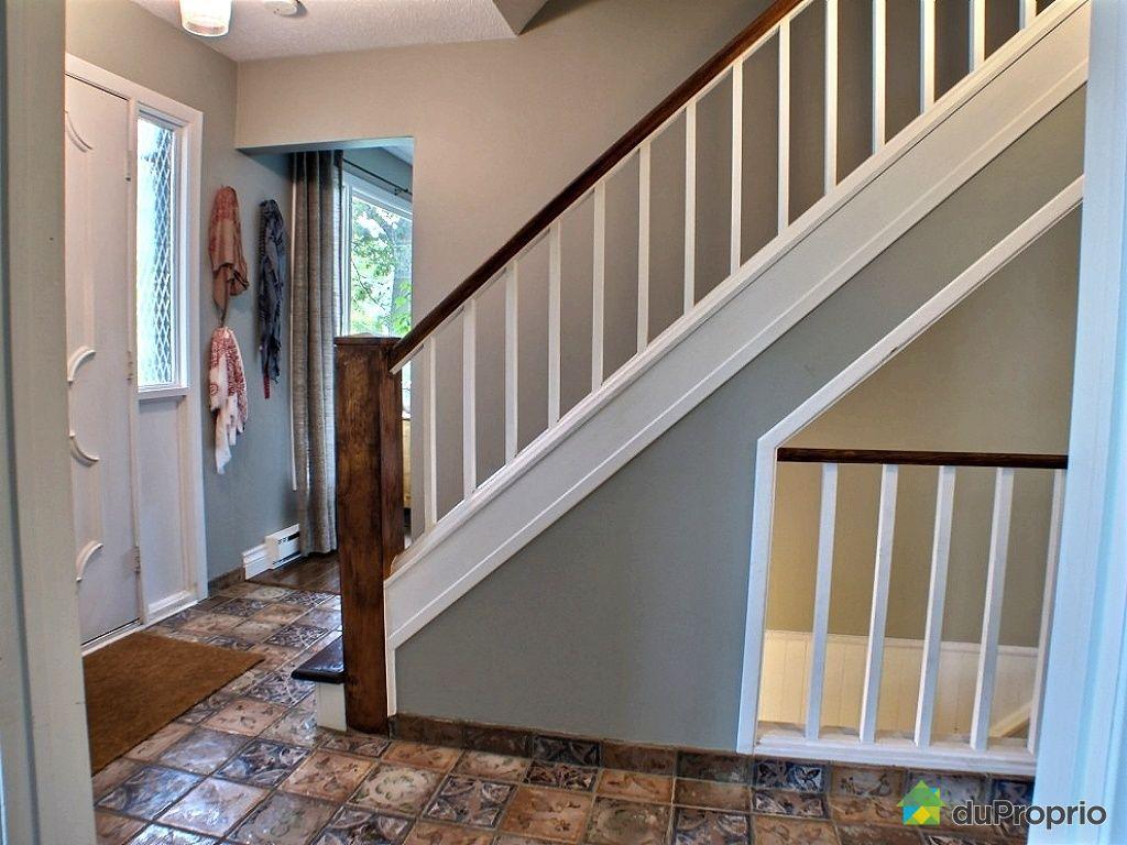 maison vendu buckingham immobilier qu bec duproprio 456851. Black Bedroom Furniture Sets. Home Design Ideas