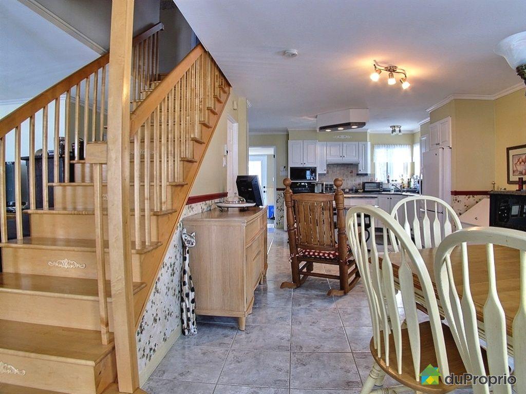 Maison vendre la baie 8613 chemin de la batture immobilier qu bec dupro - Spa 2 places a vendre ...