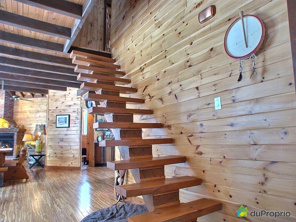 maison vendu nd du laus immobilier qu bec duproprio 229608. Black Bedroom Furniture Sets. Home Design Ideas