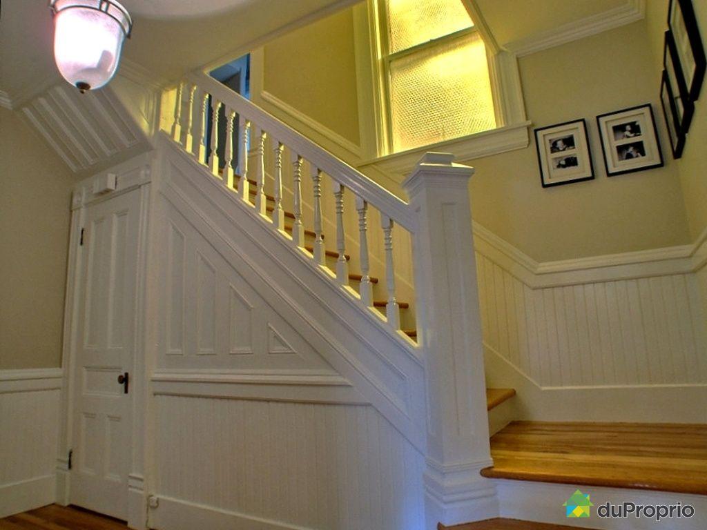 Maison vendu richmond immobilier qu bec duproprio 353565 for Acheter une maison au quebec