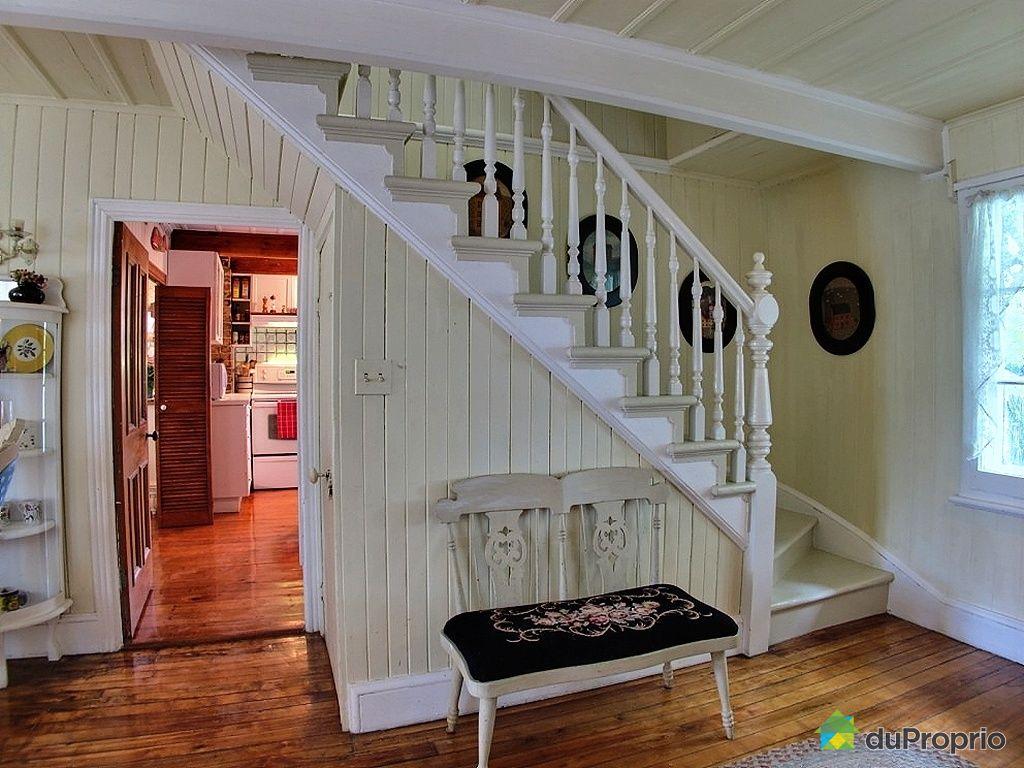D coration maison ancestrale for Boutique decoration maison quebec