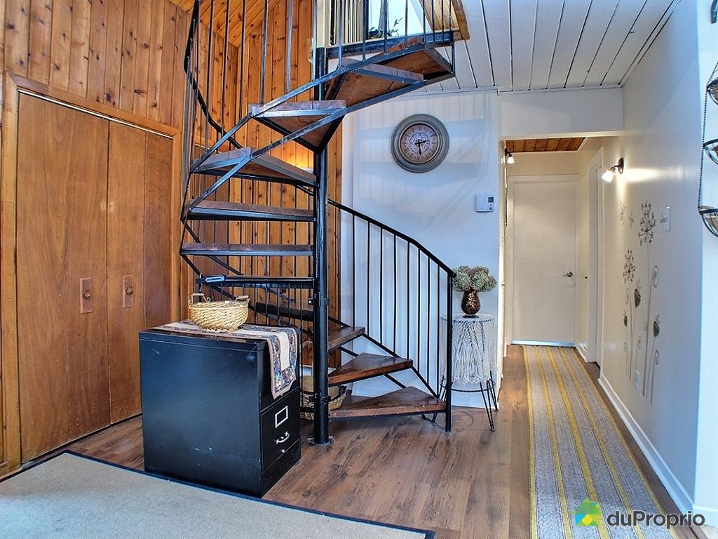 maison vendu ste catherine de hatley immobilier qu bec duproprio 401620. Black Bedroom Furniture Sets. Home Design Ideas