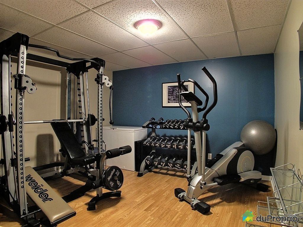 Gym room design ideas joy studio design gallery best design Home fitness room design ideas