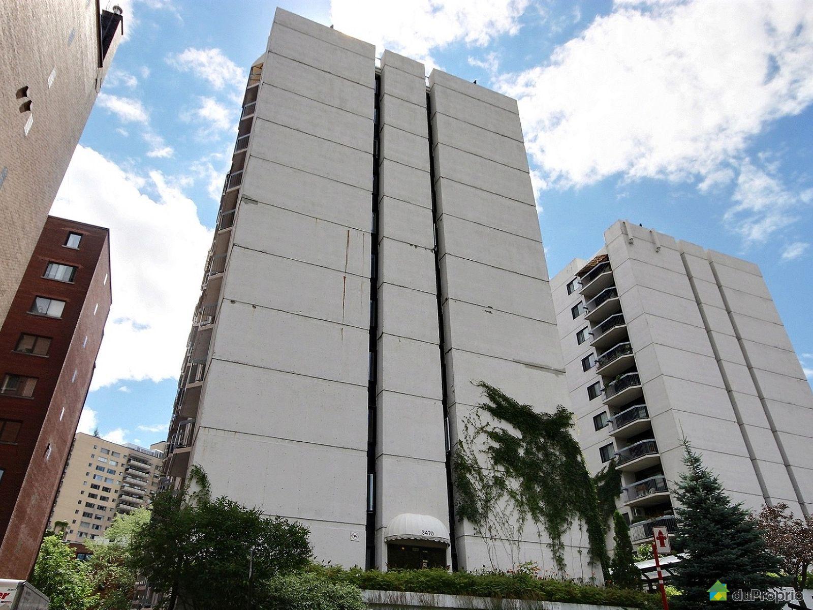 Condo vendre montr al 612 3470 rue simpson immobilier for Piscine exterieur montreal