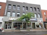 Immeuble commercial � Le Sud-Ouest, Montr�al / l'�le