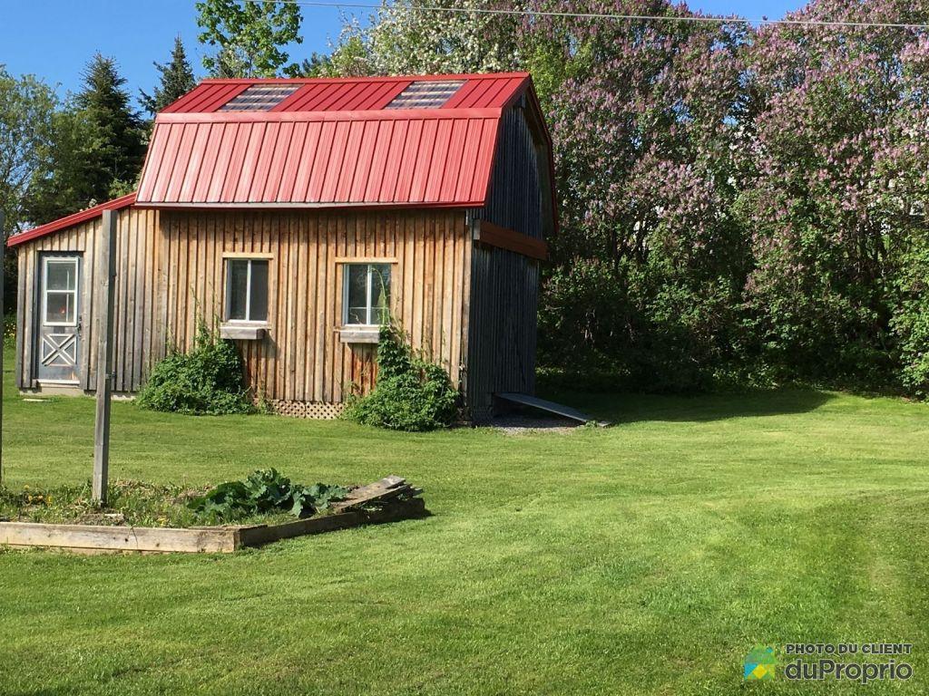 Maison de l irlande stunning la maison des lacs irlande for Exterieur maison campagne