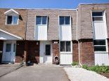 Maison en rang�e / de ville � Pointe-Aux-Trembles / Montr�al-Est, Montr�al / l'�le