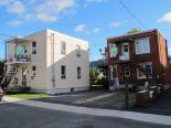 6 unit�s ou plus � Victoriaville, Centre-du-Qu�bec