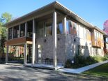 Bi-g�n�ration � Val-B�lair, Qu�bec Rive-Nord