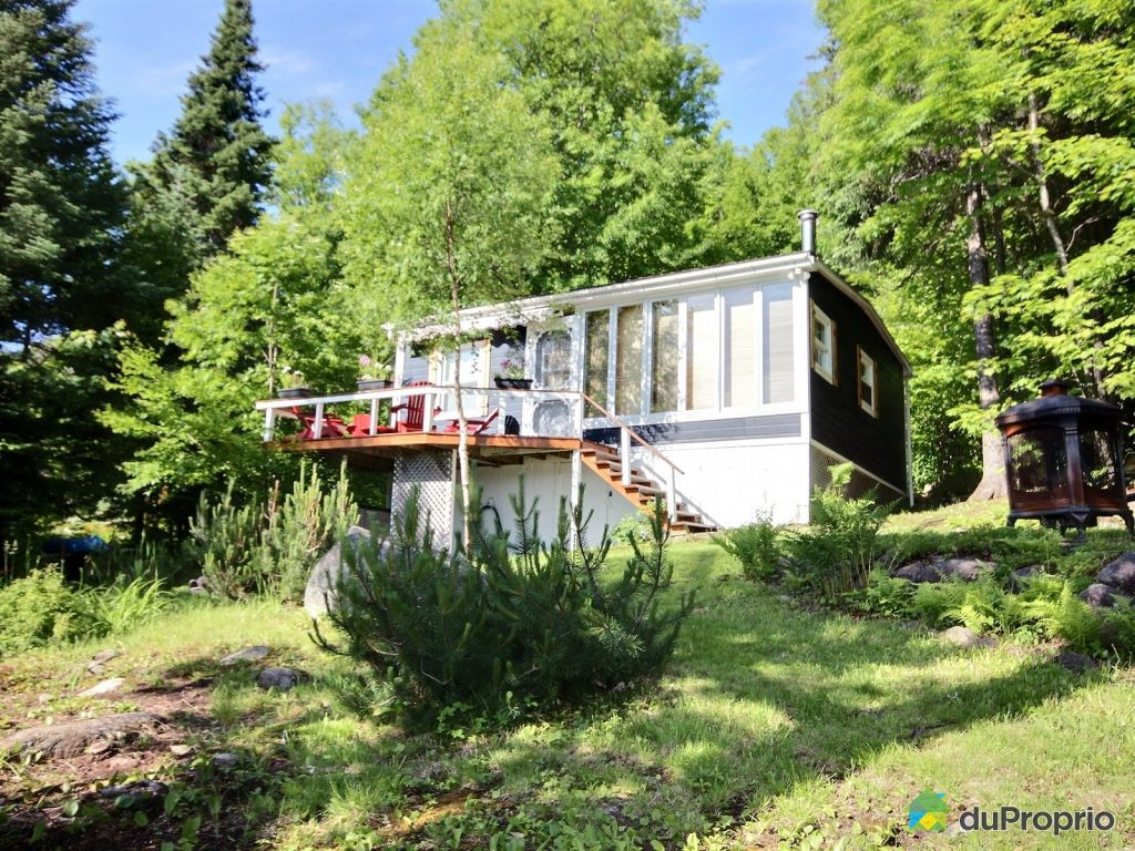 chalet 224 vendre st donat 1462 chemin r 233 gimbald immobilier qu 233 bec duproprio 616352