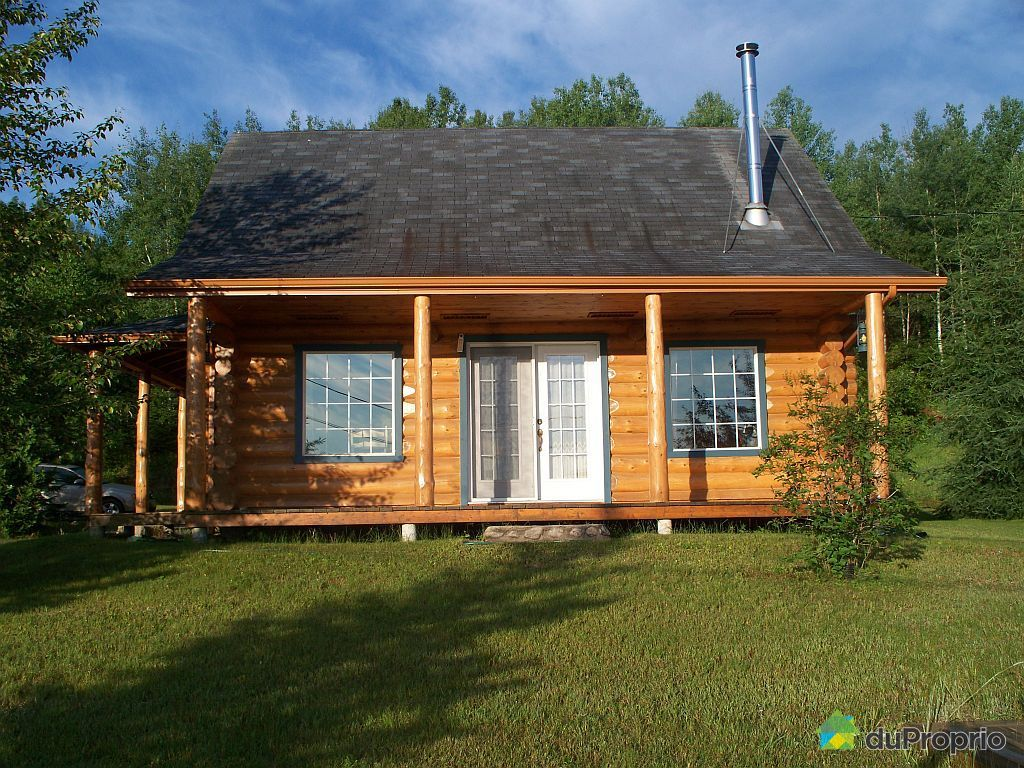 chalet 224 vendre st michel des sts prix r 233 duit pictures to pin on