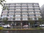 Condo � Ahuntsic / Cartierville, Montr�al / l'�le