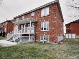 Condo � Chambly, Mont�r�gie (Rive-Sud Montr�al)
