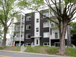 Condo � Charlesbourg, Qu�bec Rive-Nord