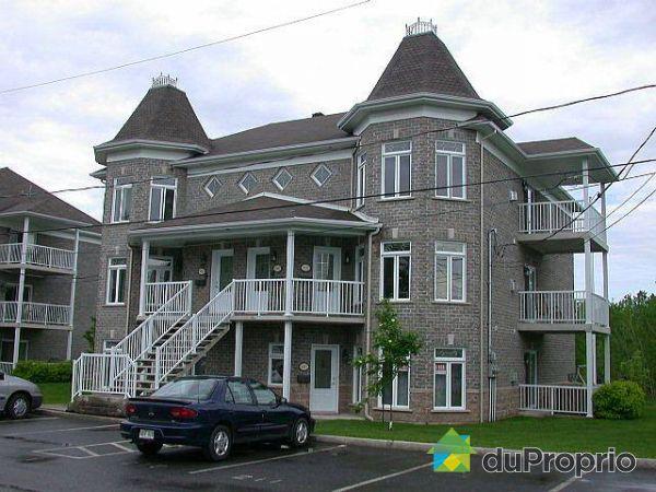 Condo vendu charny immobilier qu bec duproprio 90914 for Cabanon canadian tire