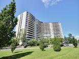 Condo � Chomedey, Laval