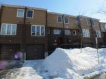 Condominium in Gloucester, Ottawa and Surrounding Area  0% commission