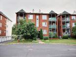 Condominium in Greenfield Park, Monteregie (Montreal South Shore) via owner