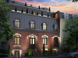 Condominium in Ville-Marie (downtown, old Mtl), Montreal / Island via owner