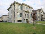Condo � Repentigny, Lanaudi�re