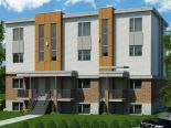 Condo � Ste-Foy, Qu�bec Rive-Nord