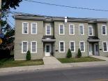 Condominium in Ste-Rose, Laval via owner