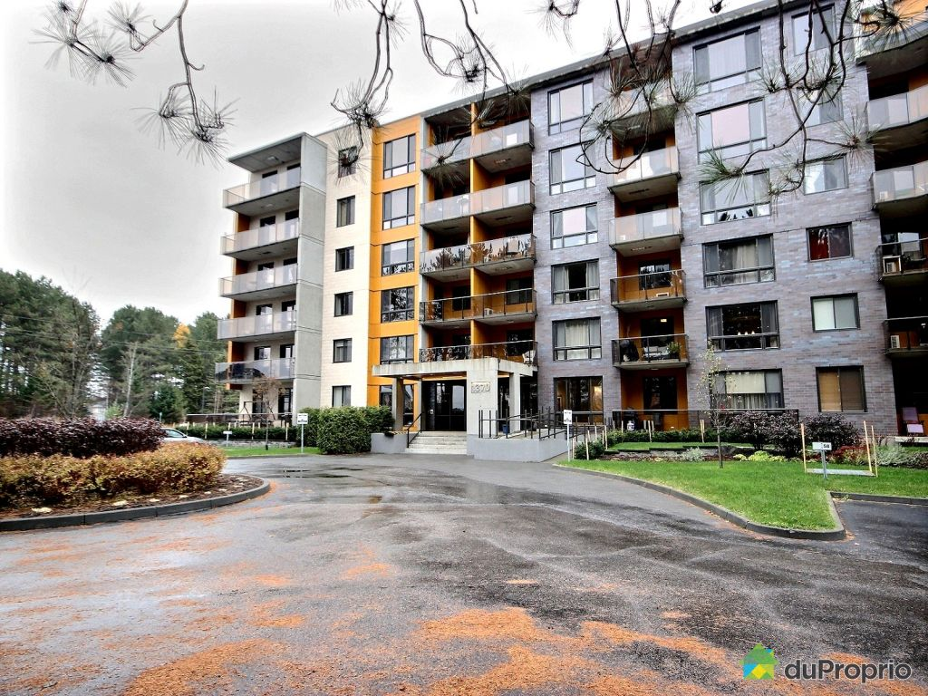 Condo vendre val b lair 309 1370 avenue du golf de for Golf interieur rive sud