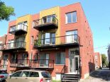 Condo � Villeray / St-Michel / Parc-Extension, Montr�al / l'�le