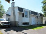 Duplex � St-Hubert, Mont�r�gie (Rive-Sud Montr�al)