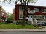 Duplex � Saint-Laurent, Montr�al / l'�le via le proprio