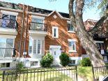 Duplex � Villeray / St-Michel / Parc-Extension, Montr�al / l'�le