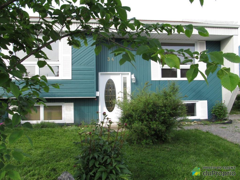 #45612B Salle à Manger Contemporaine : Salle à Manger Contemporaines 3419 salle a manger contemporaine beige 1024x768 px @ aertt.com