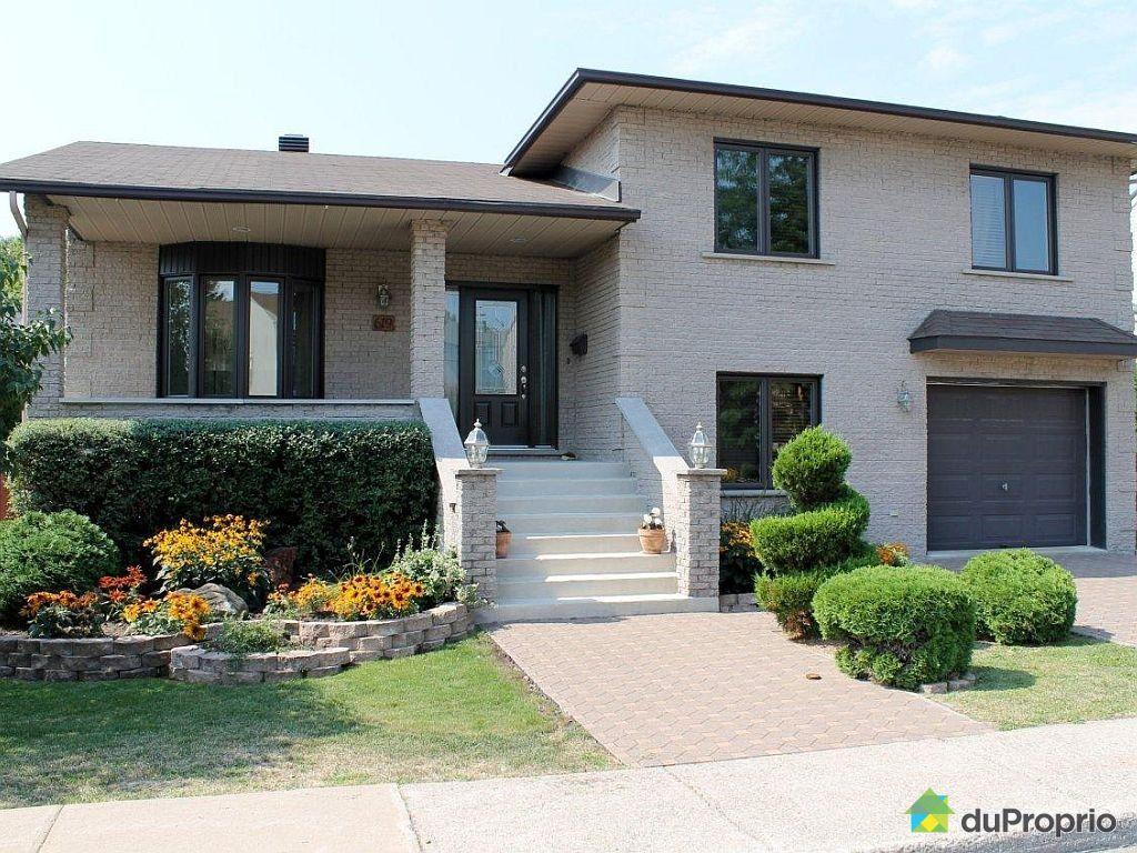 Acheter une maison a laval ventana blog for Acheter des maisons