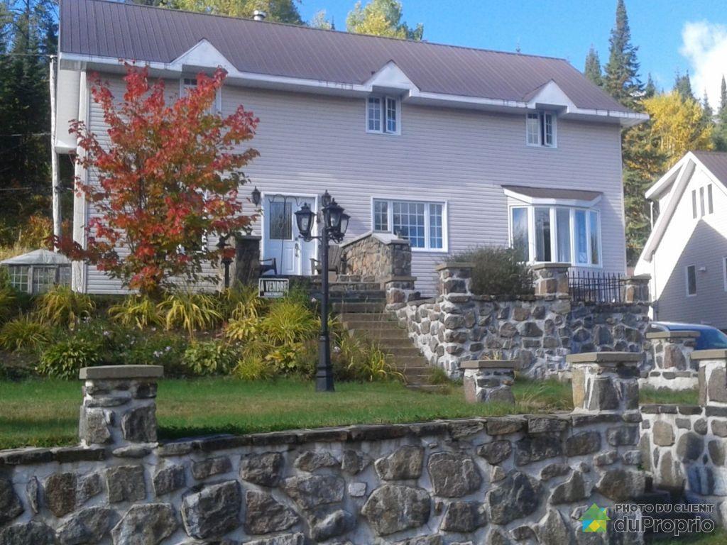 Maison a vendre a bas prix vente maison 326 m u20ac for Maison a bas prix