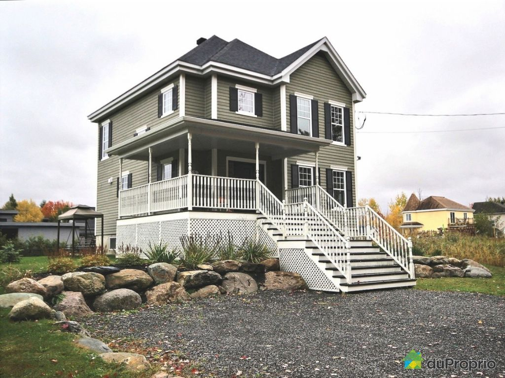 maison vendu lac brome immobilier qu 233 bec duproprio 657659