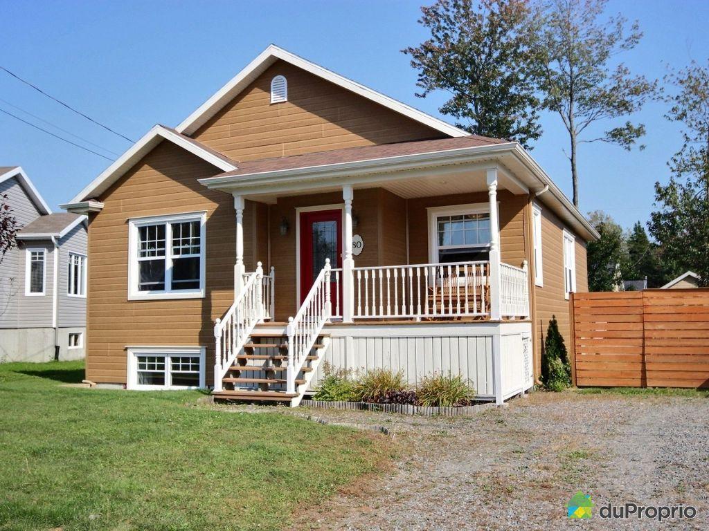 Maison a bas prix simple gorgeous porte maison extrieur for Maison a bas prix