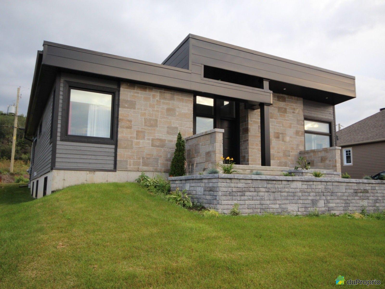 Maison vendre rimouski 523 avenue anne h bert for Auberge de la vieille maison rimouski qc