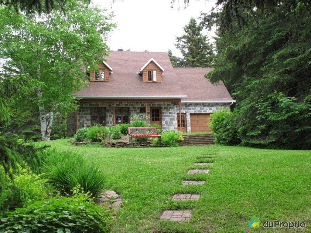 Maison vendu rimouski immobilier qu bec duproprio 471295 for Auberge de la vieille maison rimouski qc