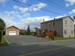 Maison 2 �tages � Rivi�re-Du-Loup, Bas-Saint-Laurent via le proprio