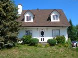 Maison 2 �tages � Rouyn-Noranda, Abitibi-T�miscamingue
