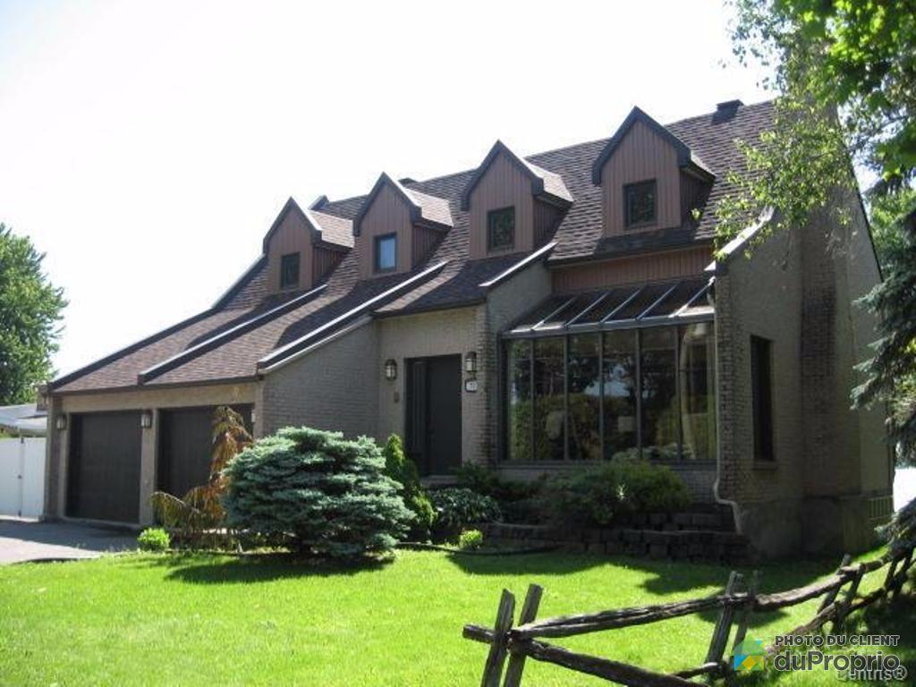 maison 224 vendre st sulpice 70 rue notre dame immobilier qu 233 bec duproprio 672039