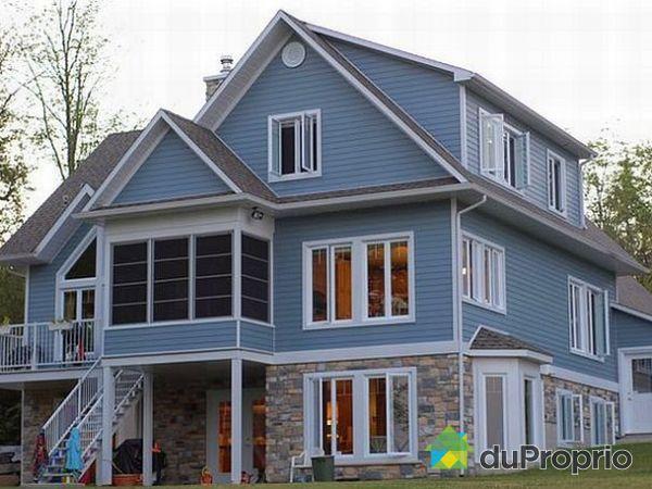 120 chemin du hameau ste prax de vendre duproprio - Application maison a vendre ...