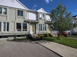 Maison en rang�e / de ville � Mascouche, Lanaudi�re