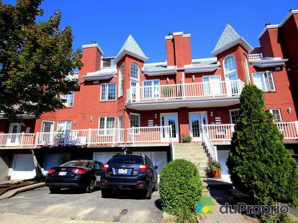Maison vendre montr al 481 rue brault immobilier qu bec duproprio 648868 - Piscine interieure verdun montreal toulouse ...