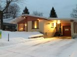 Bungalow � Charlesbourg, Qu�bec Rive-Nord via le proprio