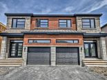 Semi-detached in Aylmer, Outaouais via owner