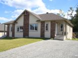 Semi-detached in Fleurimont, Estrie via owner