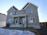 Semi-detached in L'Epiphanie, Lanaudiere via owner