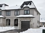 Semi-detached in Limoges, Ottawa and Surrounding Area  0% commission