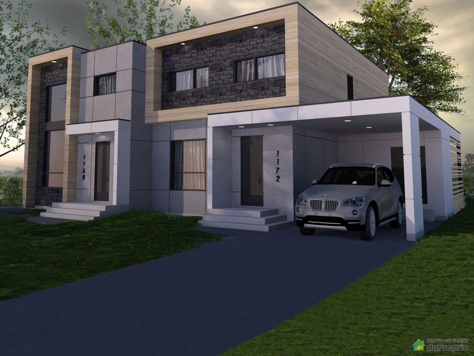 inscription maison vendre finest maison a vendre longere en pierre km de plouha with. Black Bedroom Furniture Sets. Home Design Ideas